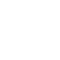 Tarella House Early Learning Centre Cammeray